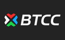 btcc — обзор биржи криптовалют