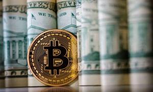 Как торговать на бирже криптовалют