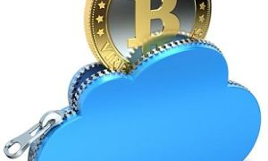 Как создать (программный) биткоин-кошелек