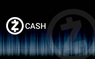 Лучшие пулы для майнинга ZCash