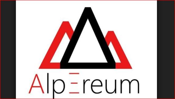 alpereum.ch