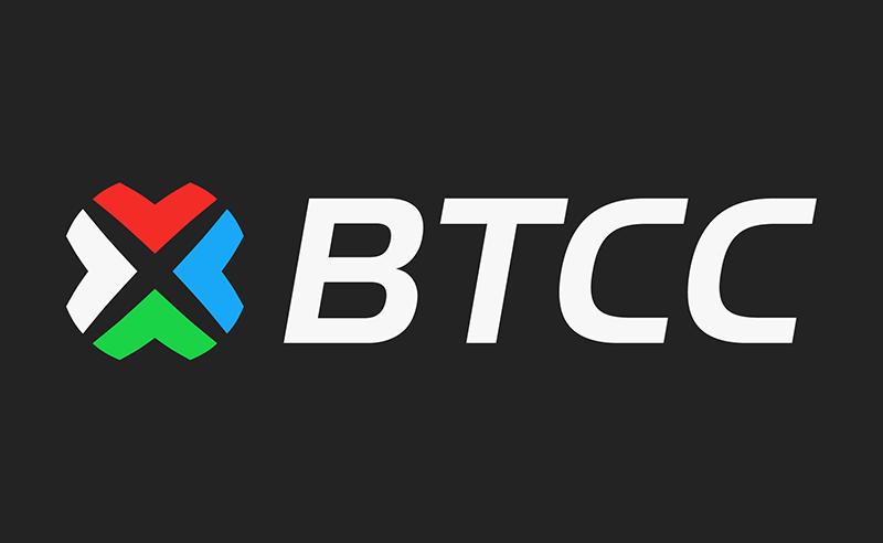 BTCC – китайский монстр