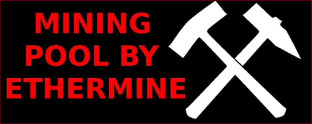 Ethermine.org