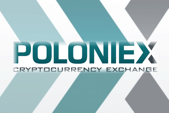 Полоникс