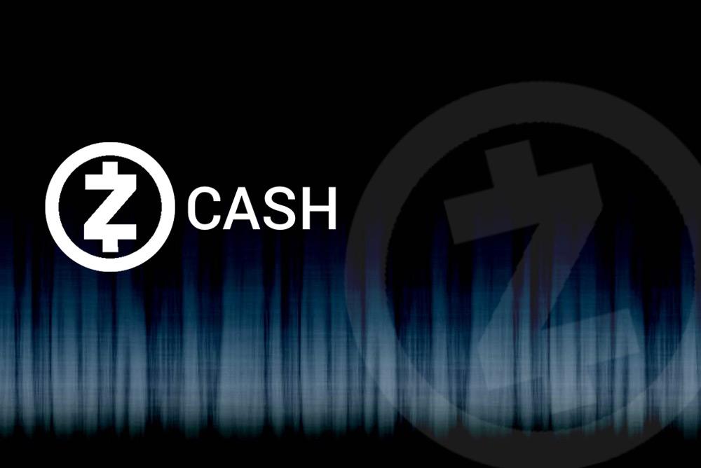 пулы для майнинга ZCash